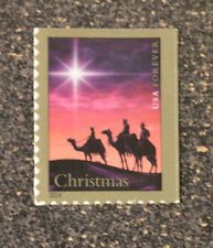 2014USA  #4945  Forever Christmas Magi Single From Booklet - Mint NH  wisemen