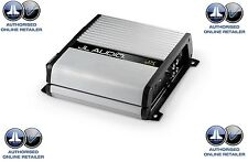 JL Audio JX500.1D JX500/1D Car Subwoofer Amp Amplifier 1 x 500w RMS