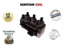 FOR VOLKSWAGEN VW GOLF 2.8 VR6 1992-1998 NEW SPARK PLUG IGNITION COIL PACK