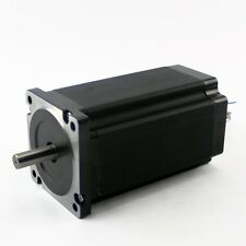 NEMA34 1805oz/in 8.8A Stepper Motor (KL34H2160-62-8A)