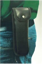 Maverick Professional Thermometer Leather Carrying Case PT-100Holder