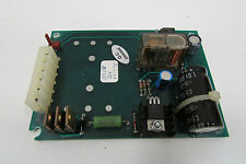 Stage accompany active filter, 8520, for the ribbon tweeter of the SA4524, nr.1.