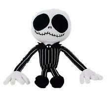 "Nightmare Before Christmas Jack Skellington 14"" Tall Push Toy"