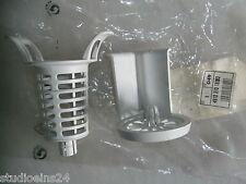 ►► NEU ORIGINAL BAUKNECHT-WHIRLPOOL Grob Sieb-Kit für Spülmaschine 481231018382