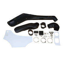 Snorkel Kit For 1993-1998 Jeep Grand Cherokee Air Intake Ram 4x4 4x2 Off Road