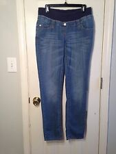 Women's Maternity Jeans/ Brand: United Colors Of Benetton/ Size S
