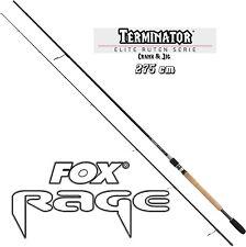 FOX RAGE Terminator Crank & Jig 275 cm