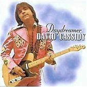 David Cassidy - Daydreamer (1993)