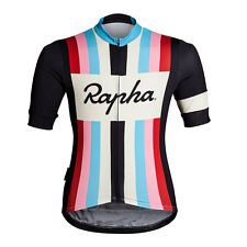 Rapha Multicolour Pro Team Cross Jersey. Size XX Large. BNWT.