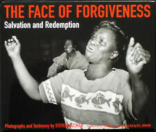 Steven KATZMAN. The Face of Forgiveness. PowerHouse Books, 2005. E.O.