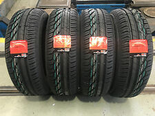 X4 155 65 13 73T UNIROYAL RAINEXPERT 3 (B) RATED WET GRIP TOP QUALITY TYRES