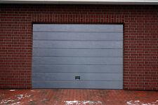 Sektionaltore 3040 X 2610 mm in RAL 7016,Tore,Tor,Garagenrolltore,Garagenrolltor