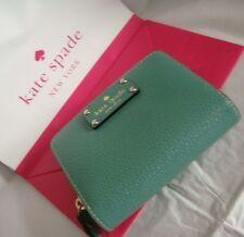 KATE SPADE New York 'Cara' Wellesley Verna Leather Wallet