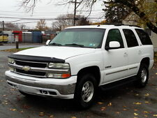 Chevrolet : Tahoe LT 1500 4WD LOW MILES! FULLY LOADED!