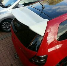 Honda Civic Mugen style Spoiler Type R EP2 (01-05)  Fully udjastable Bolted- on
