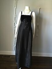 OLIAN MATERNITY FORMAL GOWN ~ MED ~NEW