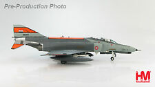 HOBBYMASTER   HA1936  1/72  F-4E PHANTOM  -  76 SQN , EGYPTIAN AIR FORCE