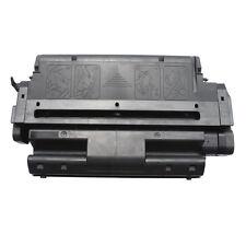TONER HP C3909A 09A Laserjet LJ 5SI 8000 MFP MX 5SImx 5SMX 8000DN 5SIHM 8000N