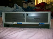 HP 9895A Dual 8 in. double sided . floppy drive unit.  HPIB.