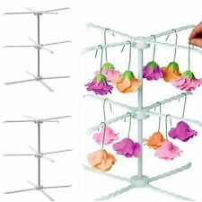 Tool Gum Paste Sugar Fondant Flower Drying 3 Layers Stand Cake Decorating Rack