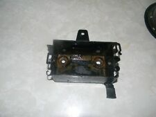 Honda Spree  NQ50   Battery Box / Holder 1985