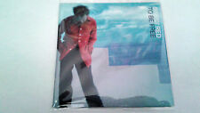 """SIMPLY RED """"TO BE FREE"""" CD SINGLE 2 TRACKS"""