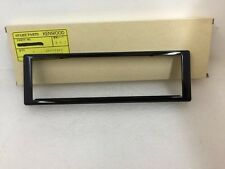 Kenwood Kiv-700 Kiv700 KivBt900 Kiv-Bt900 Facia Front Surround Clip On Trim