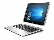 "HP Pavilion x2 n103na TOUCHSCREEN Laptop/Tablet 10.1"" 2gb 64gb Windows 10"