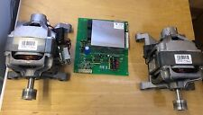 Dyson Cr01,Cr02.solve The F11 Fault,with Power board Module ,2 Motors All Tested