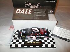 #3 Dale Earnhardt 94 Lumina,Dale The Movie,Number Seven,Car #8 In A Series Of 12