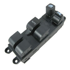 NEW For 1998-2004 Altima Xterra Sentra Frontier Power Window Master Switch
