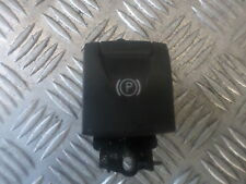 2011 RENAULT GRAND SCENIC 1.9 DCI PARKING BRAKE SWITCH 363210006R