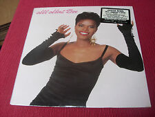 Joyce Sims ‎– All About Love  US LP  FACTORY SEALED