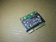 FOR HP Broadcom BCM4313 BCM94313HMGB Wifi Bluetooth Combo Card SPS 600370-001