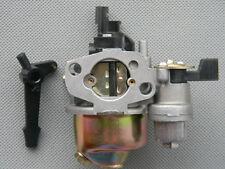 Replacement Carburetor Carb for HONDA GX110 GX120 110 120 4HP Engine motors part