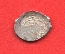Russia Suzdal Danil Borisovich 1426-1429 500