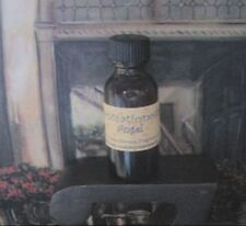 ANGEL FRAGRANCE OIL 1 OZ Premium (WOMANS) SPECIAL OFFER SCENTSATIONOILS PERFUME