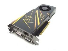 PNY GeForce GTX 285 1GB GDDR3 PCI-E Graphics Card 600-10891-0052-100