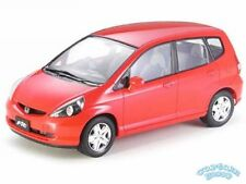 Tamiya 24251 Honda Jazz - 1/24 car model kit  Cap