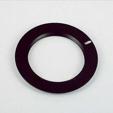 Substantial M42 Screw Mount Lens To NIKON AI Adapter Ring For D750 D810 D5000