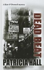 Dead Beat (A Kate O'Donnell Mystery)