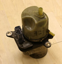 VOLVO S40 SE T5 2.5 PETROL ELECTRIC POWER STEERING PUMP 4N51-3K514-DJ 2004-2007