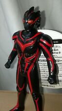 Ultraman #26 DARK ZAGI ultra Ginga Spark hero 500 vinyl monster toy in USA