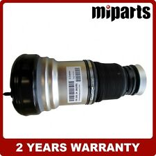 Front Air Suspension Spring fit for Mercedes-Benz W220 S280 S320 S430 S500  L/R