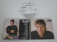 JOHN LENNON/THE COLLECTION(PARLOPHONE 0777 7 91516 2 2) CD ALBUM