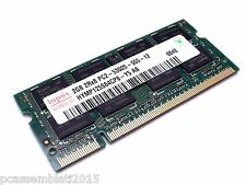 Hynix SODIMM Ram 2GB DDR2 PC2-5300S-555-12 667Mhz 200pin Windows Apple Notebook