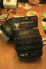 WTB Convict Light High Grip Tubeless 27.5 x 2.5 Enduro Mountain Bike Tires
