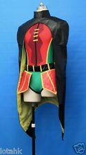 Ame Comi Robin  Cosplay Costume Custom Made   lotahk