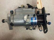 NEW OEM 3908647 Cummins 4B 3.9 Diesel Fuel Injection pump Delphi 3042F270