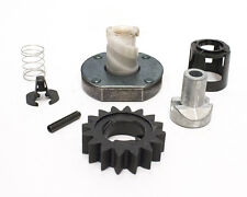 Starter Drive Kit For Briggs & Stratton 495878 696540 16 Tooth Gear